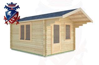 Log Cabins Sussex