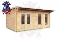 Ki Log Cabin 2015 01