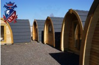 Camping Pods 39