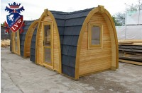 Camping Pods 44